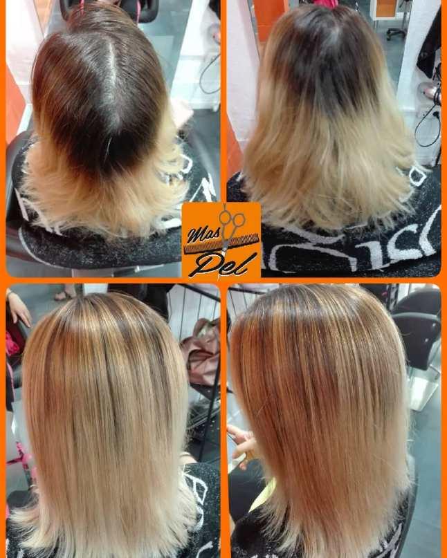 servicios peluqueria 03