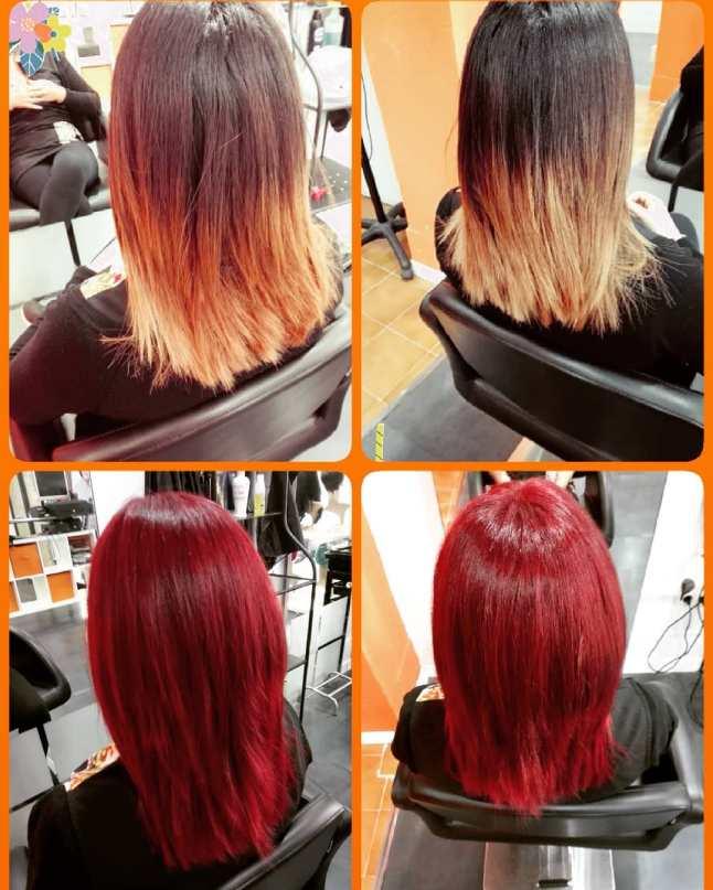 servicios peluqueria 02